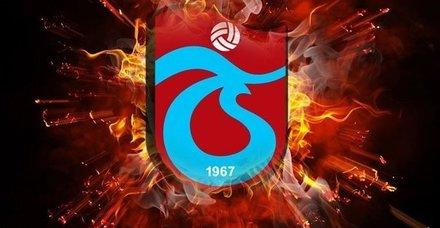 Trabzonsporda derbi öncesi Kucka depremi