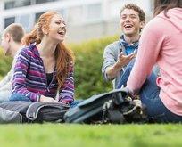 Üniversitelilere işbaşı eğitimi