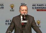 Başkan Erdoğan açıkladı İmzaladık BM'ye gönderdik! Oyun bozuldu