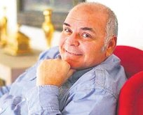 Türk tiyatrosu ve sinemasının büyük ustası Rasim Öztekin, aramızdan ayrıldı
