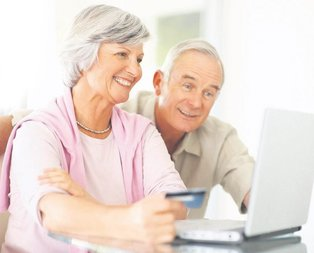 Yeni emekliye bin tl