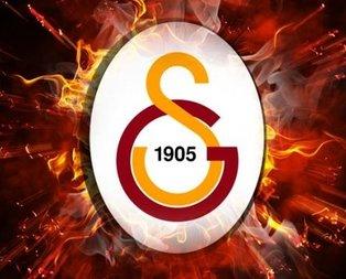 Galatasarayda çifte şok! İlk yarıyı kapattı