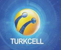 6 milyon Turkcell'li internetini katladı