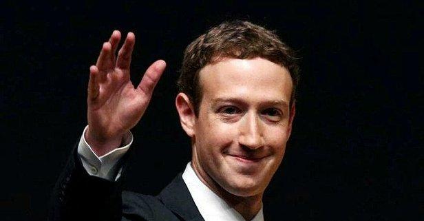 Facebook'a boykot şoku!