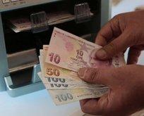 O maaşlar Ramazan bayramı öncesi yatar mı?