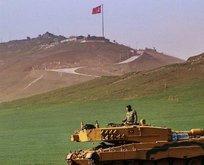 Tapular Ankara'da...