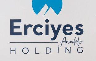 Erciyes'ten istihdam sözü