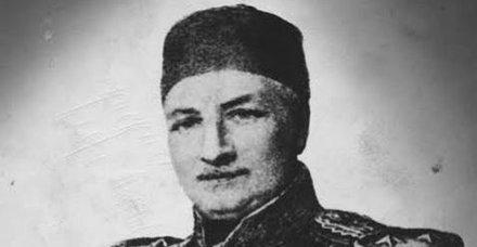 Donizetti Paşanın 2. Mahmut için bestelediği marşın adı nedir? Hadi ipucu sorusu yayınlandı! 10 Ekim Çarşamba