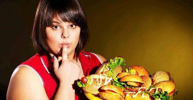 Obezite mide kanserini çağırıyor