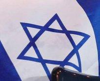 İsrail'e 500 milyon dolarlık şok! Vazgeçtiler...