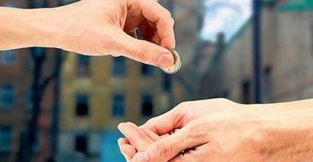 Diyanetin belirlediği fitre ücreti 2019 yılı için 23 lira oldu