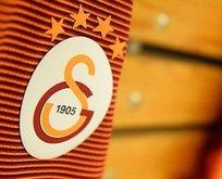 Lokomotiv Moskova maçı öncesi G.Saray'da şok