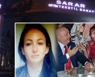 Sarar ailesi soygununda yeni detaylar ortaya çıktı