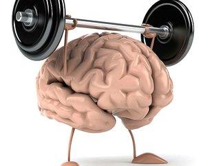 Sizin zihin yaşınız kaç? Bu test ortaya çıkarıyor