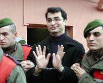 Gözaltına alınan Hülya Kılınç CHP'li o ismin kızı çıktı!