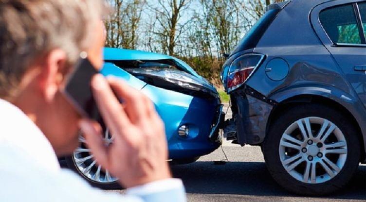 Zorunlu Trafik Sigortası'nda yeni dönem!