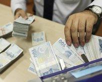 Kredi ertelemede faiz oranı ne olacak?