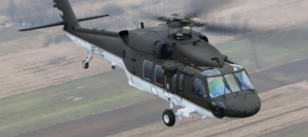 ABD, terör örgütü PKK'ya helikopter hediye etmiş!