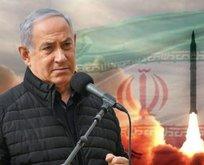Netanyahu'dan tehdit gibi açıklama