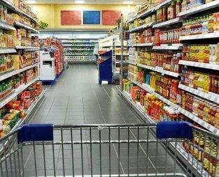 Bayramda marketler açık mı? Marketler saat kaçta açılıyor, kaçta kapanıyor? BİM, A101, ŞOK, Migros çalışma saatleri!