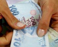 Asgari ücret 2019 zam oranı açıklandı mı?
