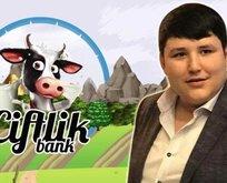 Çiftlik Bank soruşturmasında flaş gelişme