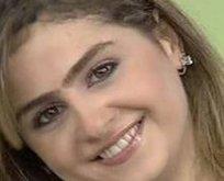 Azeri kızı Günel estetikle tanınmaz halde!