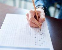 AÖF sınav yerleri sorgulama nasıl yapılır?