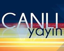 Cumhurbaşkanı Erdoğan Elektrik Yatırımları Açılış Töreninde konuşuyor