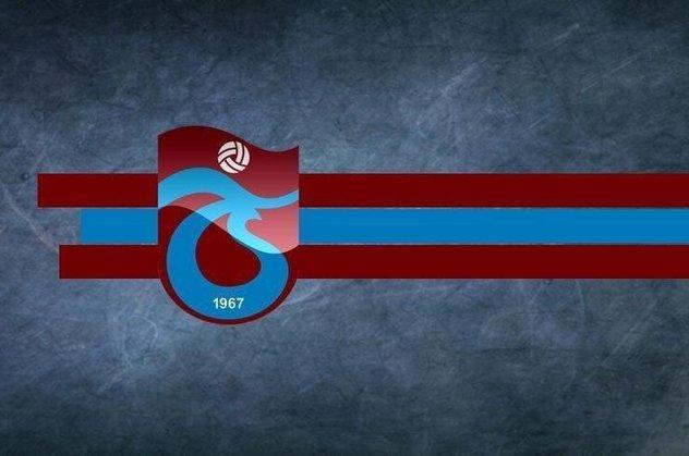 Trabzonspor'da yıldız isimle yollar ayrıldı!