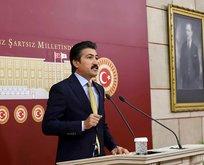 AK Parti: Bundan sonra olacaklardan Kılıçdaroğlu...