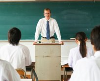 Ücretli öğretmenlik başvuruları ne zaman başlıyor?