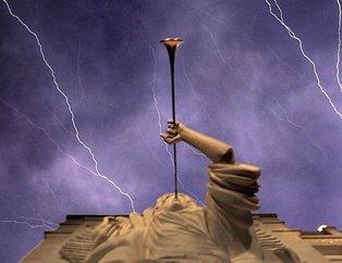 Ne Nostradamus ne Baba Vanga! Maya kehanetleri kıyamet tarihini verdi