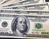Dolar kaç TL? Euro bugün ne kadar oldu? 29 Aralık CANLI döviz kurları!