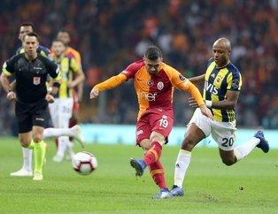 Spor yazarları Galatasaray - Fenerbahçe derbisini değerlendirdi!