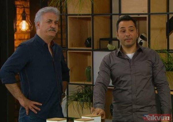 Havayolu çalışanını sözlü taciz eden Funda Esenç'i uyaran kişi ünlü oyuncu Serkan Balbal çıktı! O anları anlattı