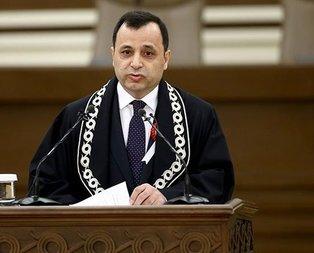 AYM'nin skandal ifade özgürlüğü kararına tepkiler sürüyor
