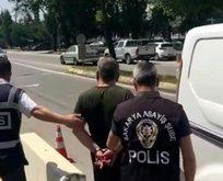36 bin kadını dolandıranlar Sakarya'da yakalandı
