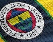UEFAdan Fenerbahçeye müjde!