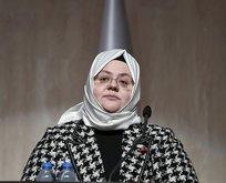 Bakan Selçuk'tan İŞKUR uyarısı: Yarın son gün