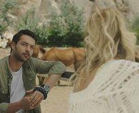 Maria ile Mustafa'nın yayın tarihi belli oldu!