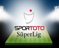 Süper Lig transfer sezonu ne zaman bitecek?