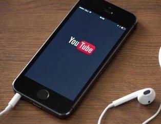 YouTube Türkiye'de paralı tarifeye resmen geçti! YouTube Premium nedir, ücreti ne kadar?