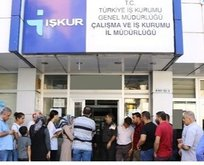 İŞKUR 17 kamu kurumuna personel ve memur alımı yapıyor