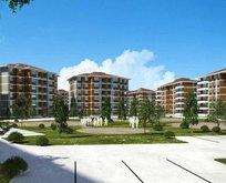 TOKİ'den dar gelirliye ucuza ev: 106 bin TL'den başlıyor