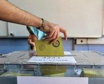 İstanbul Bahçelievler 2019 yerel seçim sonuçları