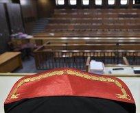 Çoklu baro Anayasa'ya aykırı iddiaları yalan çıktı