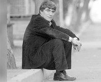 Hrant Dink davasında flaş gelişme! Yıllar sonra yakalandı