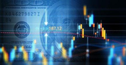 Dolar son dakika! 11 Nisan euro ve dolar kuru ne kadar, kaç TL oldu? Güncel döviz kurları