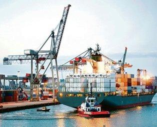 Son dakika Temmuz ayı dış ticaret rakamları açıklandı